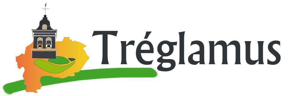 Tréglamus - Logo